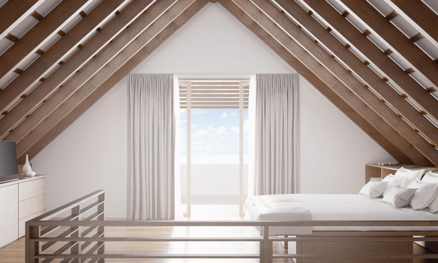 superior beach lofts