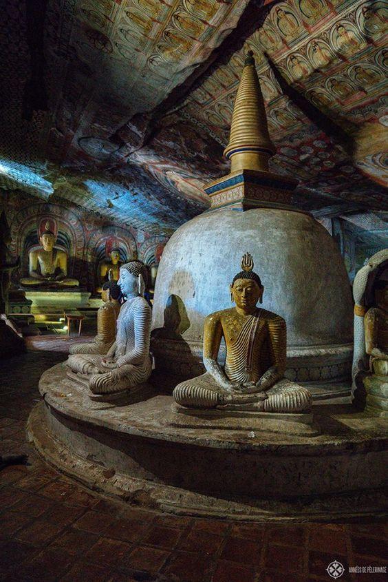 dambulla-temple_1656_jpg