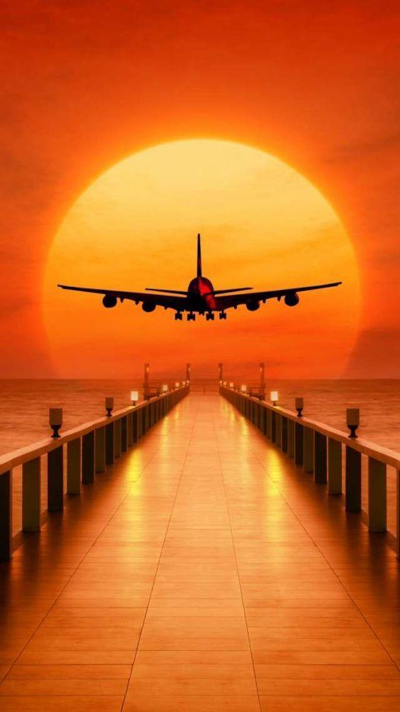 departure_1692_jpg