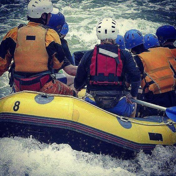 rafting_1660_jpg